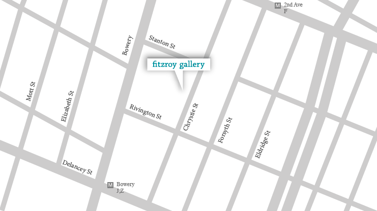 Fitzroy_map