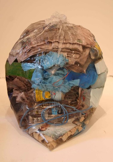 On the Blue Shore of Silence Richard Dupont