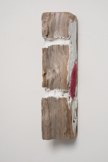 On the Blue Shore of Silence Joe Fyfe